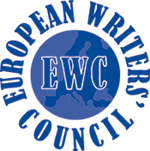 EWC | European Writers Council