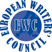 EWC | Press Release June 11, 2019